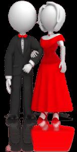 beauty-fancy_couple_400_clr_5679