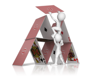 leisure-building_house_of_cards_400_clr_9364