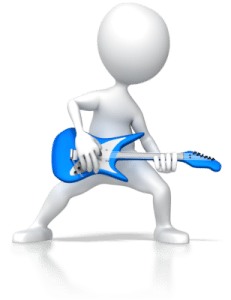 music-stick_figure_rock_guitar_400_clr_6255