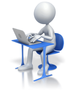 technology-typing_at_desk_pc_400_clr_2441
