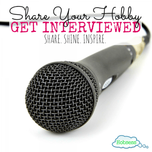 Get Interviewed today